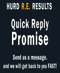 quick-reply-promise-vertical-45
