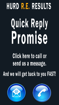quick-reply-promise-vertical
